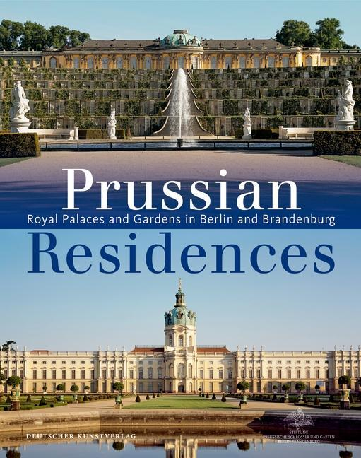 Prussian Residences