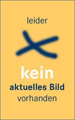 Freizeitführer Saarland