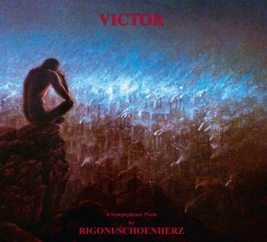 Rigoni, M: Victor