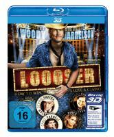Loooser-How To Win And Lose A Casino-3D