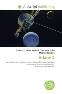 Ariane 4