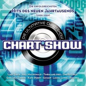 Die Ultimative Chartshow-Jahrtausendhits (00-09)