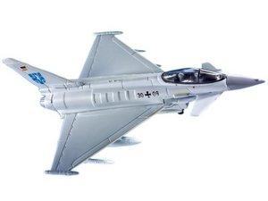 Revell 06625 - Eurofighter easykit