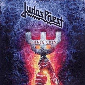 Judas Priest: Single Cuts