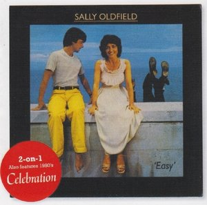 Oldfield, S: Easy/Celebration (2 on 1)