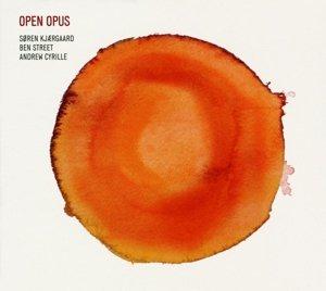 Open Opus