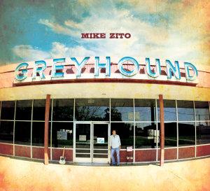 Zito, M: Greyhound