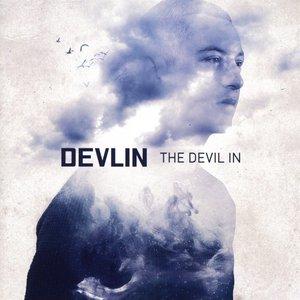 Devlin: Devil In