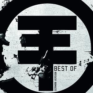 Best Of (German Version)