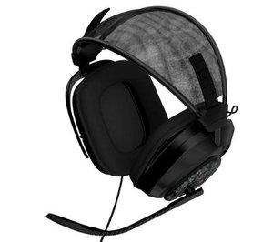 Gioteck EX-05 Wired Stereo Headset (kabelgebunden)