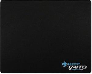 ROCCAT Taito Mini-Size 3mm - Shiny Black Gaming Mousepad