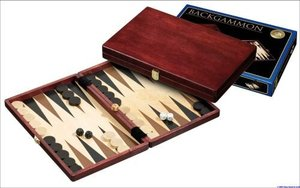 Philos 1112 - Backgammon Naxos, medium