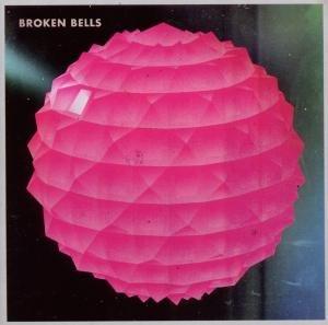 Broken Bells: Broken Bells