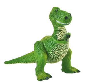 BULLYLAND 12764 - Toy Story 3: Rex