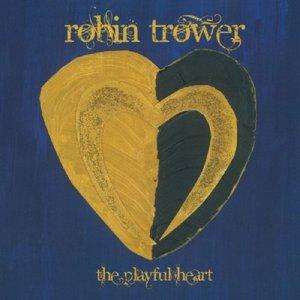 The Playful Heart, 1 Audio-CD