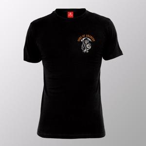 Charming (Shirt XL/Black)
