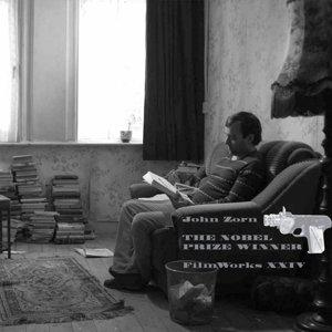 Filmworks 14-The Nobel Prizewinner