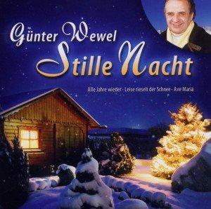 Wewel, G: Stille Nacht