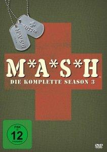 M*A*S*H – Season 3
