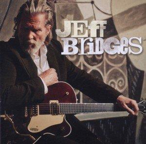 Bridges, J: Jeff Bridges
