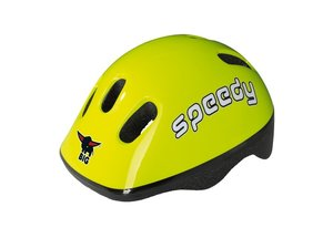 BIG 800056909 - Speedy-Helmet