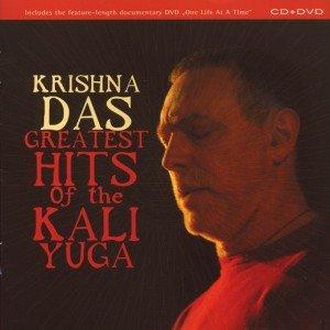 Greatest Hits of the Kali Yuga (CD+DVD)