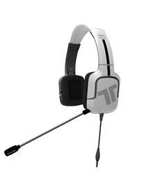 TRITTON® KamaÖ Stereo Headset für Xbox OneÖ, weiss