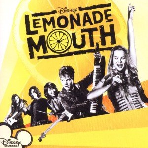 OST/Various: Lemonade Mouth