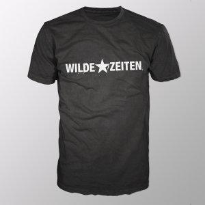 Vollgas (Shirt L/Black)
