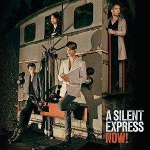 A Silent Express: Now!