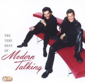 Modern Talking: Very Best Of