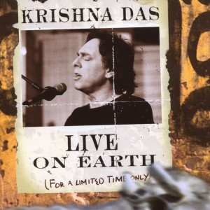 Live on Earth (2CDs)