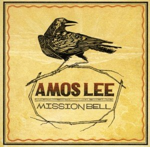 Lee, A: Mission Bell