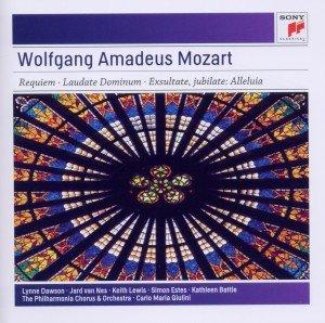 Requiem in d minor,K.626