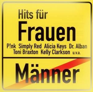 Various: Hits der Frauen