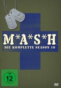M*A*S*H – Season 10