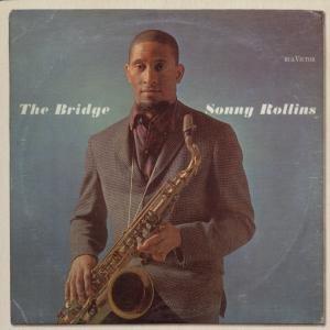 Rollins, S: Bridge
