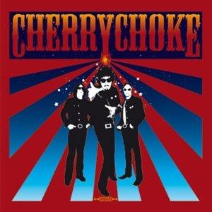 Cherry Choke