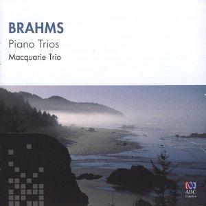 Trio Macquarie: Klaviertrios