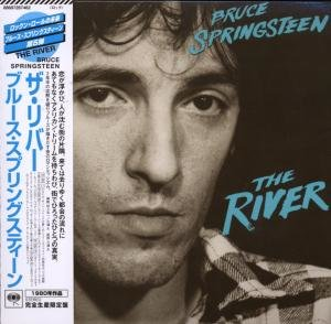 Springsteen, B: River