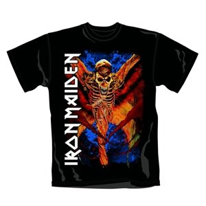 Vampyr (T-Shirt Größe M)