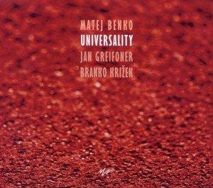 Benko/Greifoner/Krizek: Universality