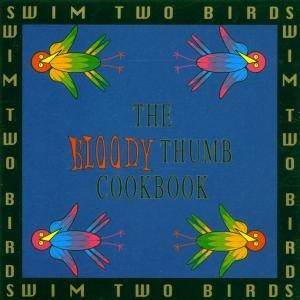 Bloody Thumb Cookbook