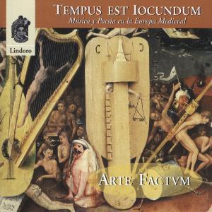 Tempus Est Locundum