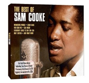 Best Of+Swing Low+Cooke\'s Tour