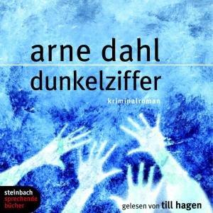Dunkelziffer, 6 Audio-CDs