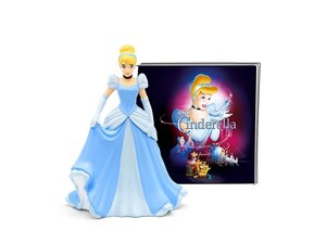 10000245 - Tonie - Disney Cinderella
