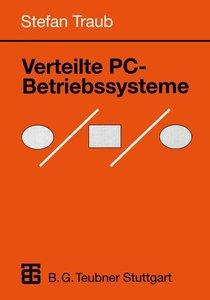 Verteilte PC-Betriebssysteme