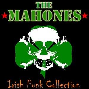 Mahones, T: Irish Punk Collection