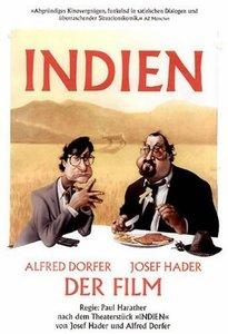 Indien - Der Film